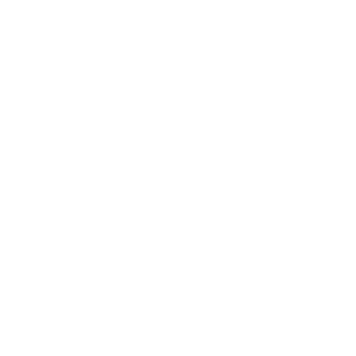 Biosimilars analytics icon